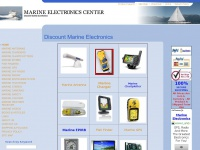 marineelectronicscenter.com