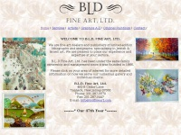 bldfineart.com