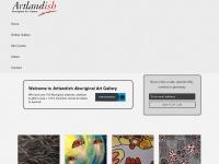 Aboriginalartshop.com