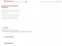 paymentexpress.com