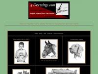 4drawings.com