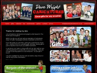 davewrightcartoons.co.uk