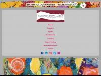 barbaradoncaster.com