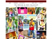 hskycollection.com
