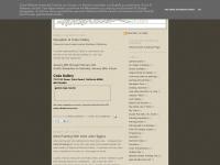 alfredcurrier.blogspot.com