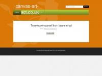 canvas-art-direct.co.uk
