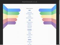 Theartiststudio.co.uk