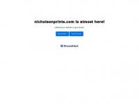 nicholsonprints.com