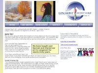 longmontartistsguild.org
