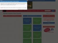 f3c.org Thumbnail