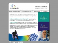 Technoprint.net