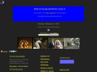 photographyplanet.net