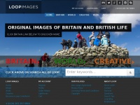 loopimages.com