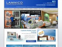 laminage.com