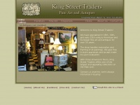 kingstreettraders.com