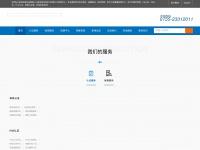 juliesculpture.com