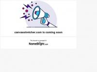canvasstretcher.com