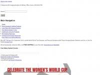 gallerysystem.com