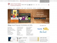 invitationconsultants.com