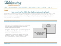 addressingmadeeasy.com