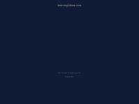 learning2draw.com