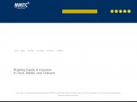 mmtconline.org Thumbnail