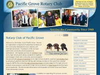 Pgrotary.org