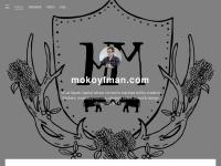 mokoyfman.com
