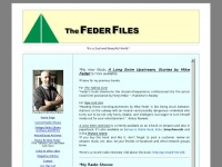 federfiles.com