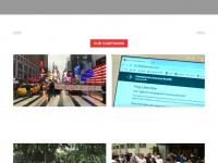 Nytwa.org