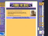 Forumsforjustice.org
