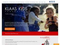 klaaskids.org