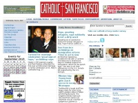 catholic-sf.org