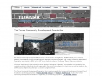 Turner-foundation.org