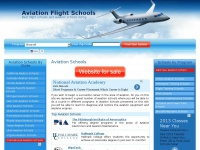 aviation-flight-schools.net
