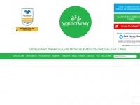 Worldofmoney.org