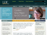 naacpldf.org