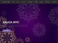 salganyc.org