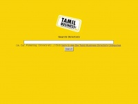 Tamilyellowpages.ca