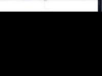 latinscene.com