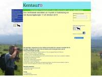 Kentauro.nl