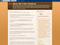 akha.blogspot.com