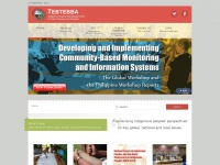Tebtebba.org