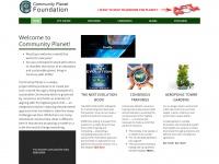 communityplanet.org