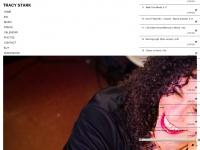 tracystark.com