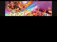 skottfreedman.com