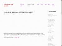 citysweettooth.com