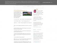 Gay Banker
