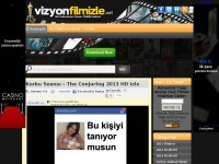 vizyonfilmizle.org