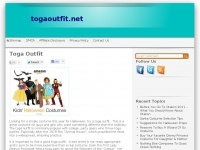 togaoutfit.net